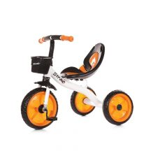 Chipolino Strike tricikli 2020 - Orange